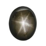 star sapphire crystal